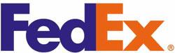 Fedex, International shipping with Regenat.com