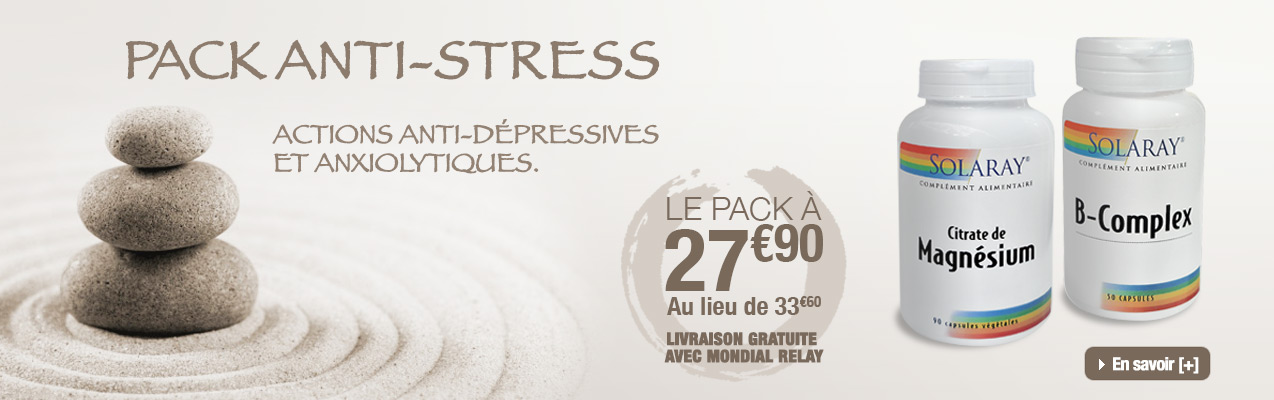pack-anti-stress-Solaray