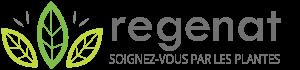 Logo Regenat