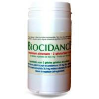 Biocidance jade recherche