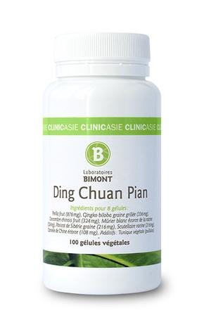 Ding Chuan Pian Bimont
