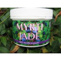 Myrti-Jade jades recherche