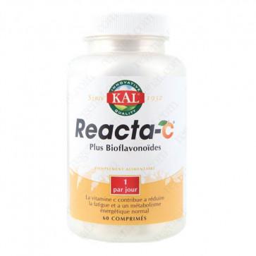 Reacta-C® Kal