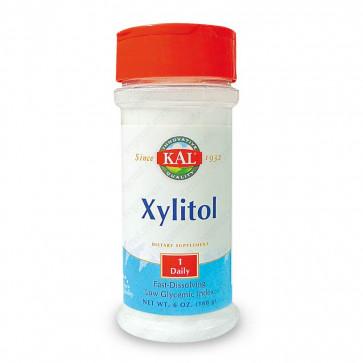 Xylitol KAL