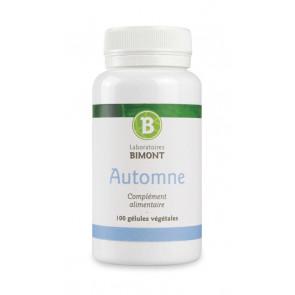 Automne Bimont