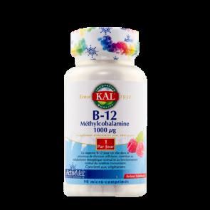 Vitamine B12 Kal