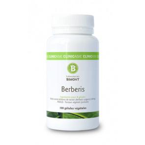Berberis Bimont