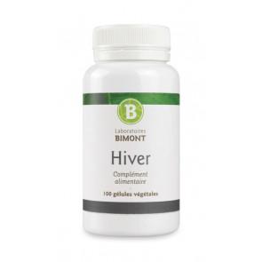 Hiver Bimont