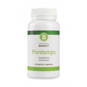 Printemps Bimont