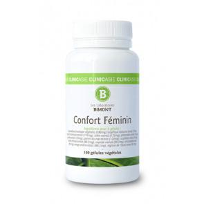 Confort féminin Bimont