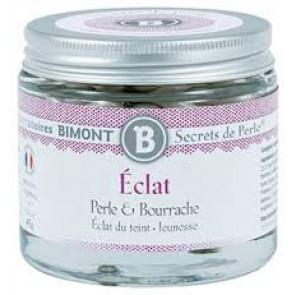 Eclat de perle Bimont