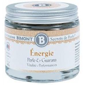 Energie perle Bimont
