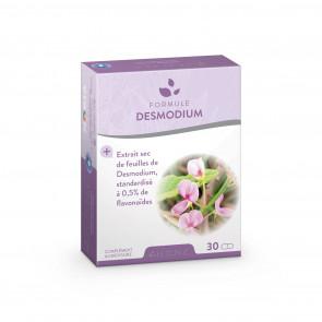 Desmodium HDNC