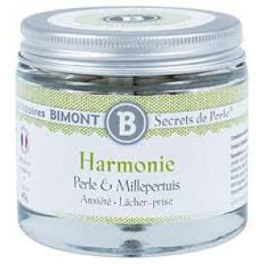 Harmonie perle Bimont