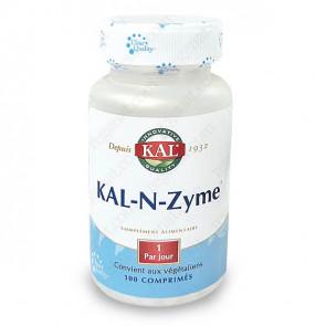 KAL-N-Zyme Kal