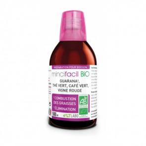 Mincifacil Bio Buvable 500ml LT Labo