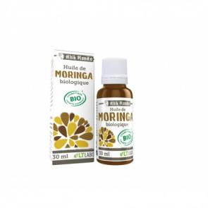 Huile de Moringa Bio Ethik Planète 30 ml LT Labo