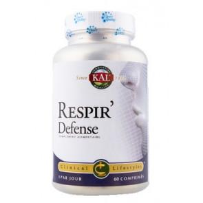 Respir' Defense KAL