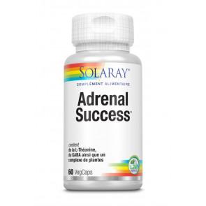 Adrenal Success™ Solaray
