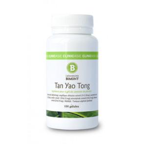 Tan Yao Tong Bimont