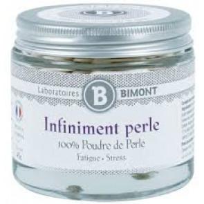 Poudre de perle 90 Infiniment Perle Bimont