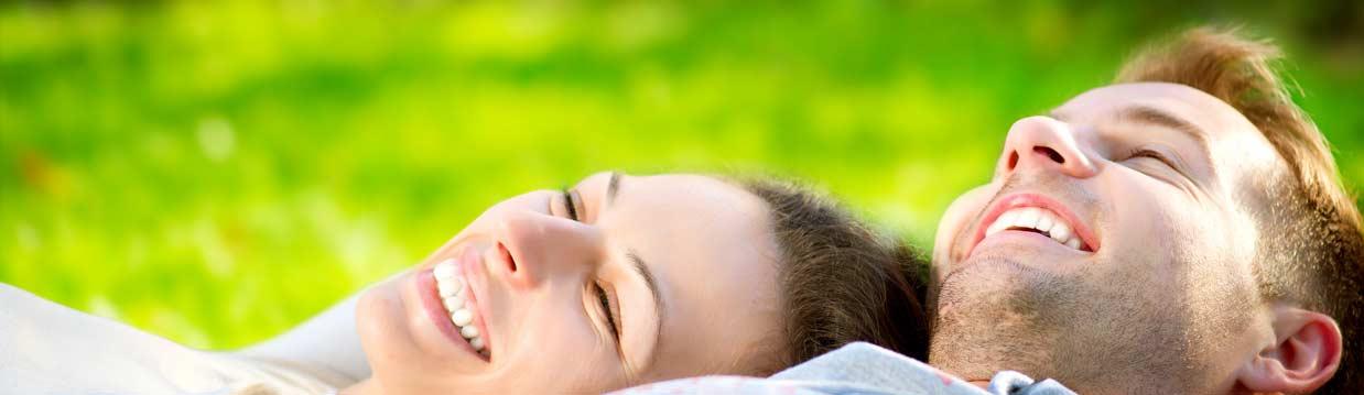 stress insomnies compl ments alimentaires. Black Bedroom Furniture Sets. Home Design Ideas