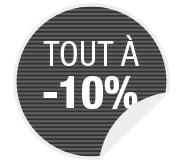 Les produits Solaray à -10%