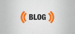 Blog Regenat